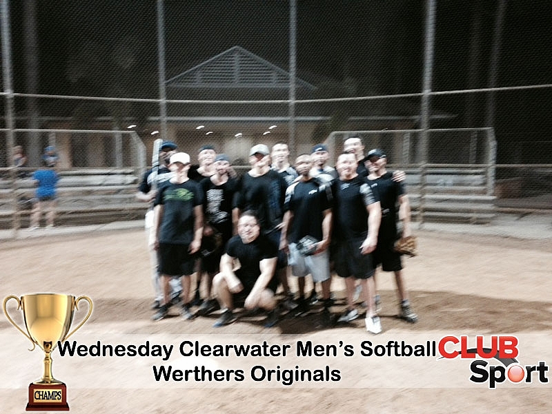 Werthers Originals - CHAMPS