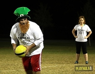 Co-Ed Kickball_2