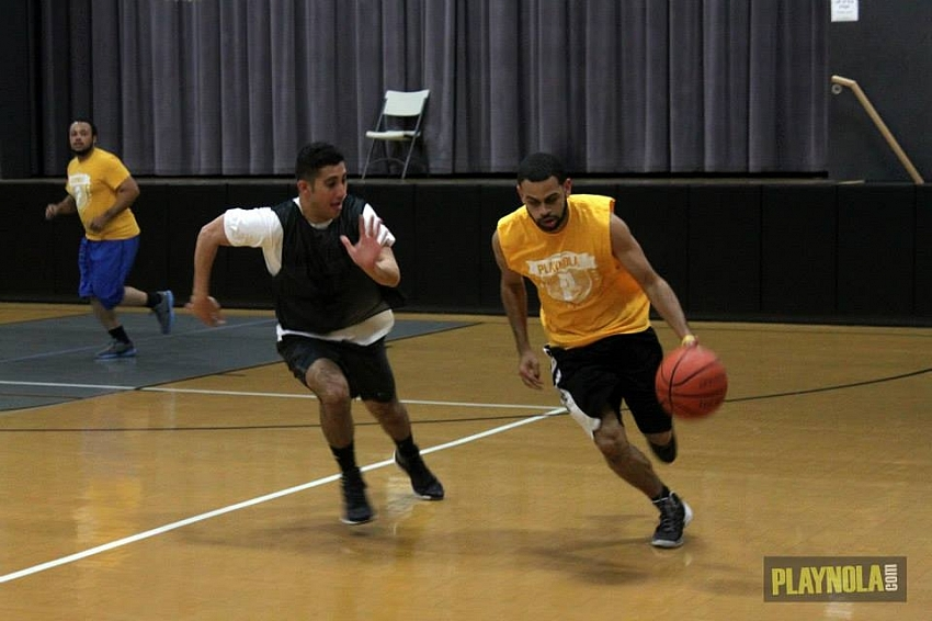 Men's Basketball_1