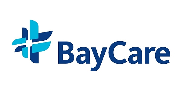 BayCare - the Official Healthcare Solution for Club Sport