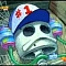 Smitty Werbenjagermanjensen Team Logo