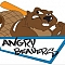 Angry Beavers (R) photo