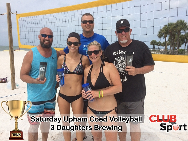 3 Daughters Brewing (a) - CHAMPS