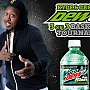 WGCI Mountain Dew DewCision 3v3 Tournament - Sunday 5/22/16