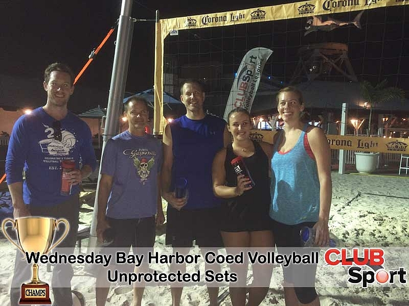 Unprotected Sets (ia) - CHAMPS