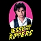 Jessi & the Rippers