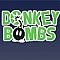 DonkeyBombs Team Logo