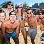 2016 Big Dig Volleyball Tourney & Party