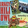 2016 Turkey Chili Bowl