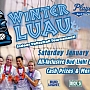 Winter Luau 2017