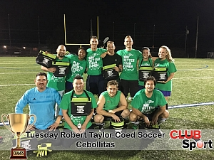 Cebollitas (C) - CHAMPS photo