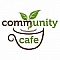 Community Cafe Team Logo