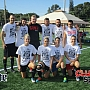 2016 Sarasota Shootout Soccer Tournament