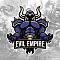 Evil Empire (i) Team Logo