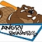 Angry Beavers - CHAMPS Team Logo