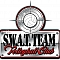 SWAT Team Team Logo