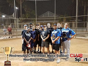 Werthers Originals (i) - CHAMPS photo