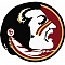 Lokey Seminoles (r) Team Logo