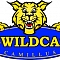 Wildcats Team Logo
