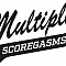 Multiple Scoregasms (i) Team Logo