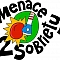 Menace 2 Sobriety Team Logo