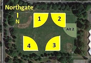 Northgate Park