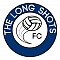 The Long Shots Team Logo