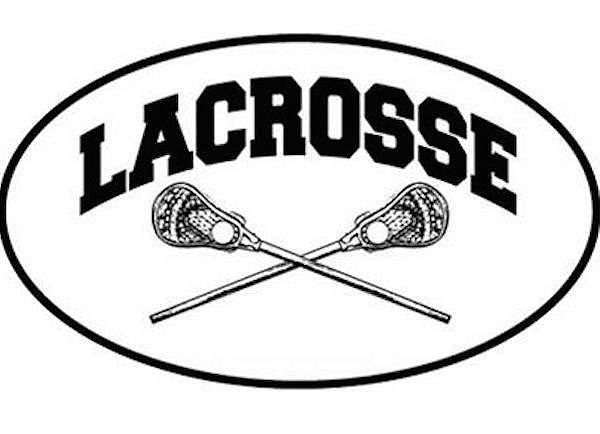 Welcome To The Syracuse Sports Association Lacrosse Page!