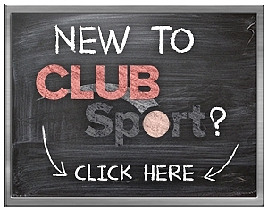 New to Club Sport?