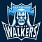 White Walkers Team Logo