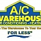 A/C Warehouse (c) Team Logo