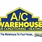 A/C Warehouse (i) Team Logo