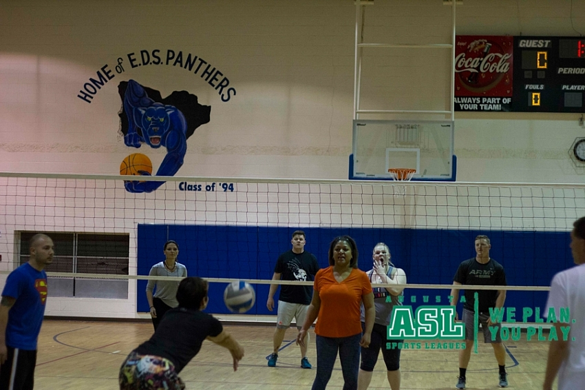 2017-Winter-Coed-Indoor-Volleyball
