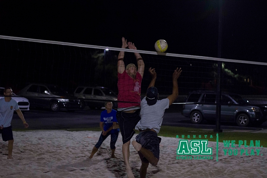 2017-Spring-Coed-Sand-Volleyball-4s