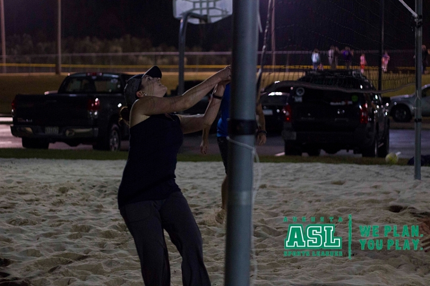 2017-Fall-Coed-Sand-Volleyball