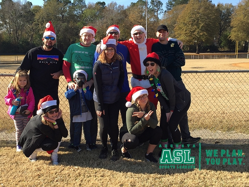 2017-Jingle-Balls-Kickball-Classic
