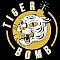 Tiger Bomb  Team Logo