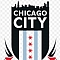 Chicago City SC Team Logo