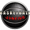 basket junkies Team Logo