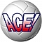 All About That A.C.E. Team Logo
