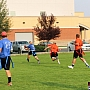 The best of flag football