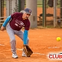 2016 Softball League at the JCC