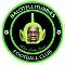 Balotellitubbies Team Logo