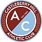 Castleberry Hill AC Team Logo