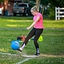 Thursday Night Kickball