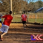 LXC Sunday Softball