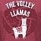 The Volley Llamas