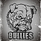 Bullies Team Logo
