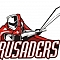 The Crusaders Team Logo
