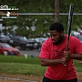 Thursday Coed Softball